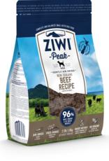 Ziwi Ziwi Peak - Dog Food - Beef Flavored -16oz