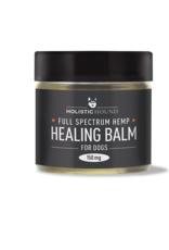 Full Spectrum Hemp Healing Balm w/ 150mg CBD