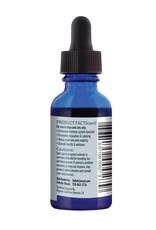 CBD Tincture Oil 500mg 1oz