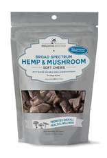 CBD Beef Chews 6mg 30ct