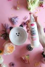 Skout's Honor Skout's Honor Toy & Bowl Cleaner