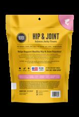 Bixbi Hip & Joint Salmon 4oz