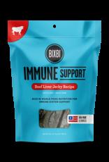 Bixbi Essentials Jerky Beef Liver 5oz
