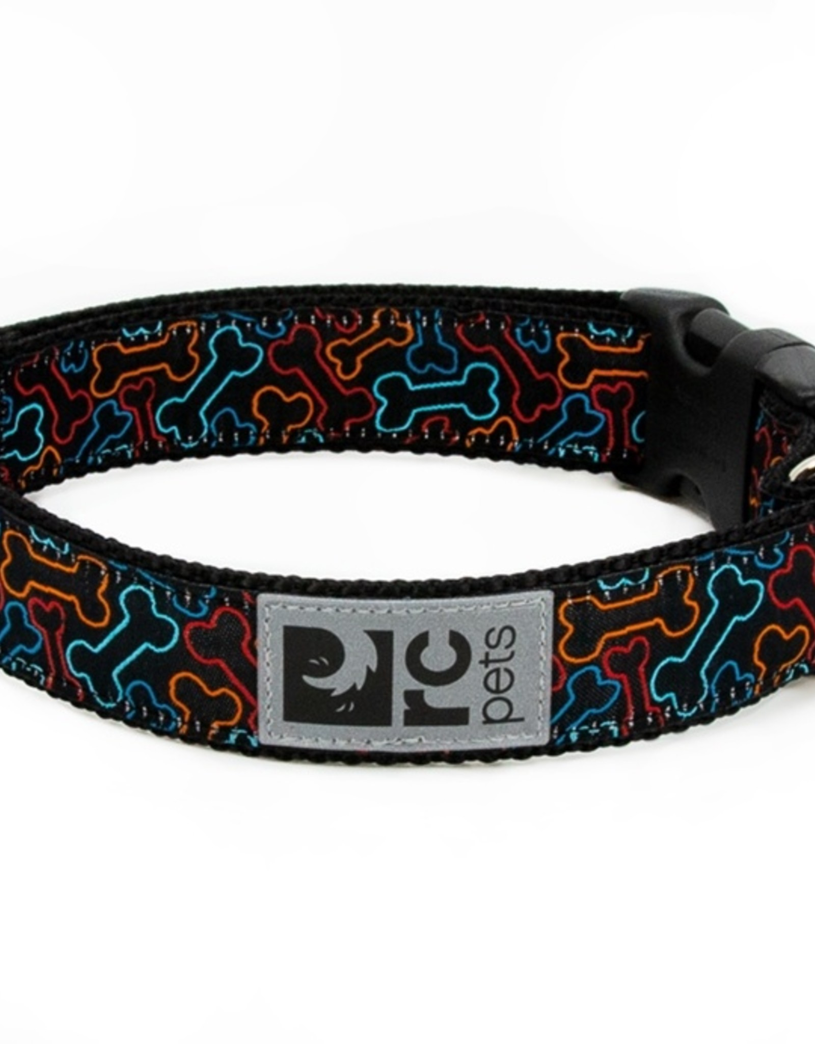 RCPets Clip Collar