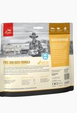 Orijen Treat Duck Freeze Dried 1.5oz