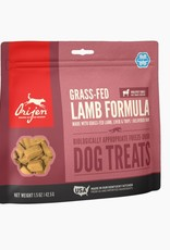 Orijen Treat Lamb Freeze Dried 1.5oz