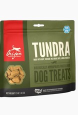 Orijen Treat Tundra Freeze Dried 1.5oz