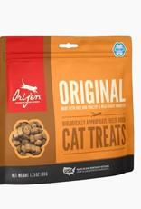 Orijen Treat Original Freeze Dried Cat 1.25oz