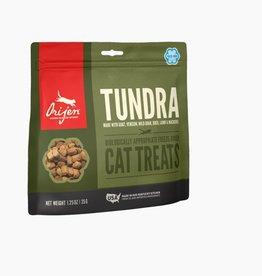 Orijen Treat Tundra Freeze Dried Cat 1.25oz