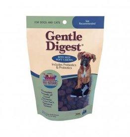 Gentle Digest Chews 120ct