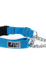RCPets Primary Training Clip Collar