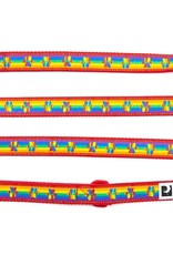RCPets Leash