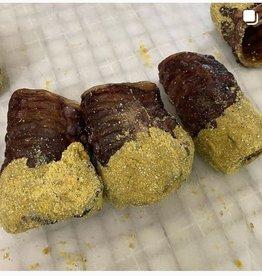 Lava Paws Cannolis Raw