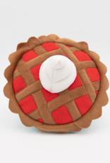 ZippyPaws Pumpkin Pie