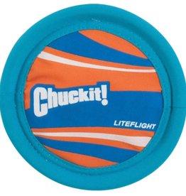 Chuckit! Chuckit! Lite Flight SM