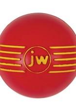 JW Pet iSQUEAK Ball