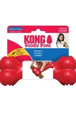 Kong Goodie Bone