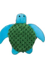 Kong Turtle Catnip Toy