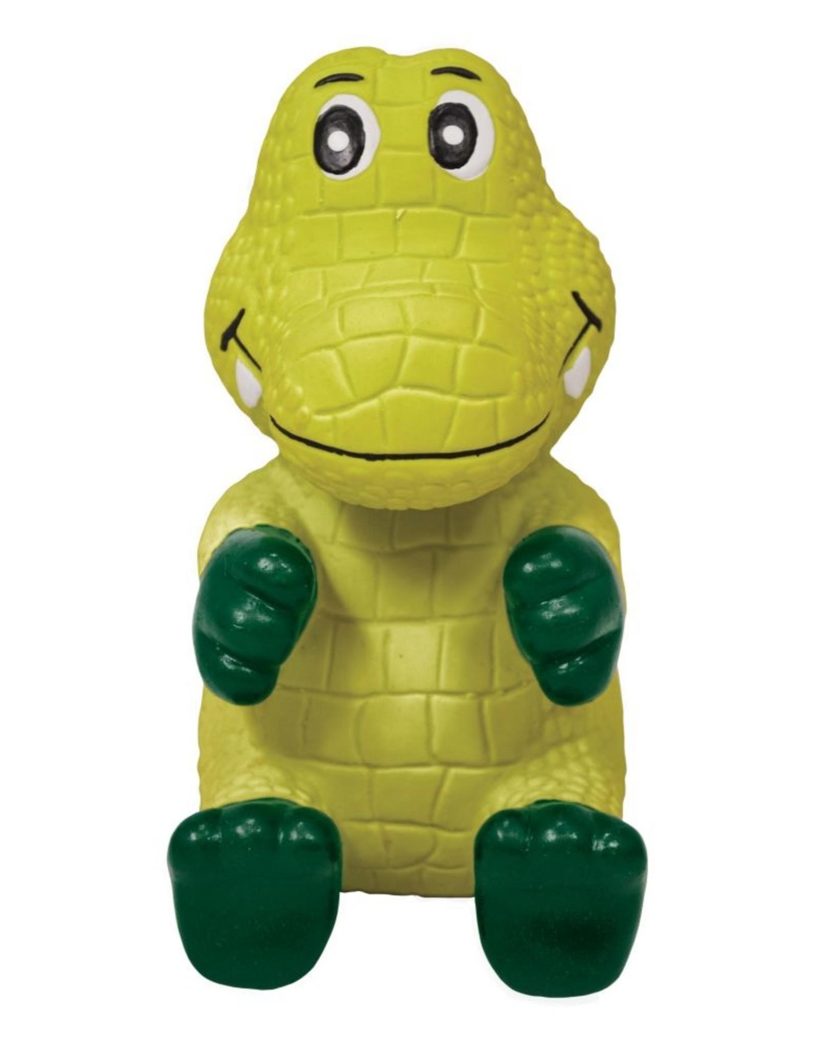 Kong Wiggi Alligator SM
