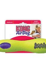 Kong Airdog Squeaker Stick