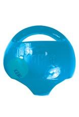 Kong Jumbler Ball MD LG