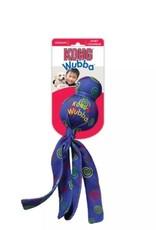 Kong Original Wubba XL