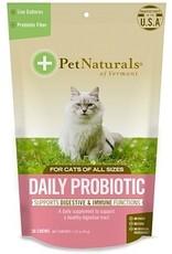 PNV Daily Probiotic Cat 30ct