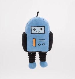 ZippyPaws Rosco the Robot
