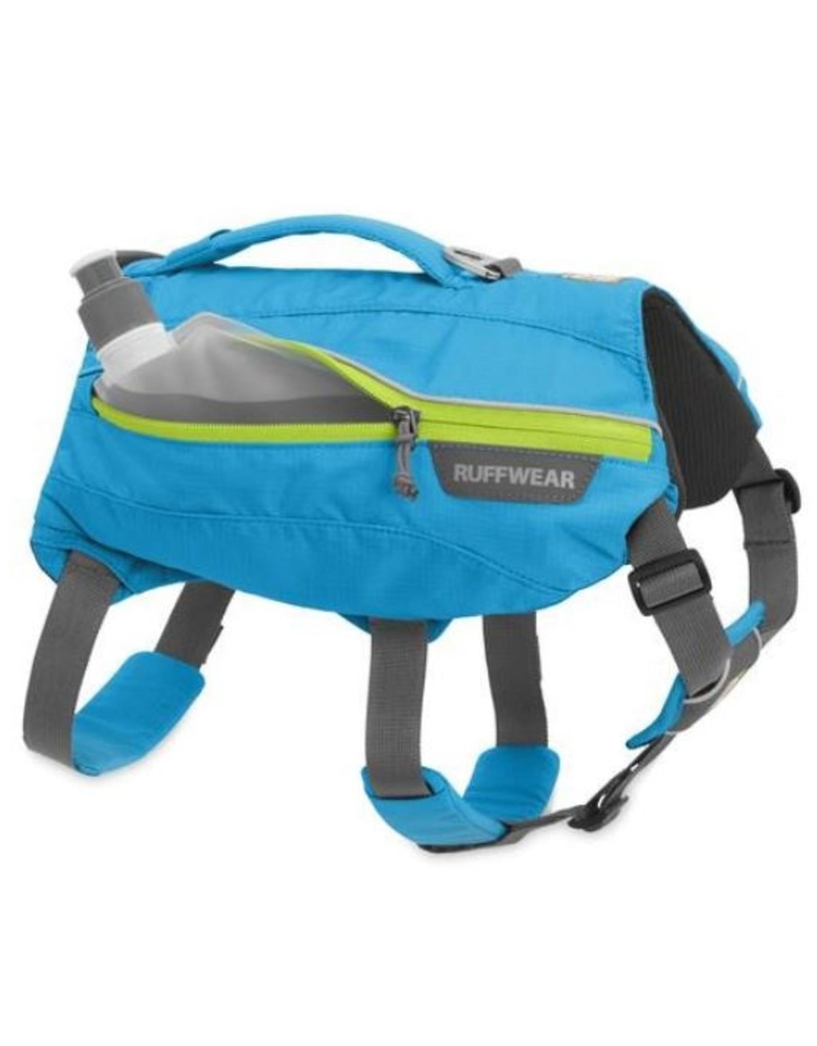 Singletrak™ Dog Hydration Pack