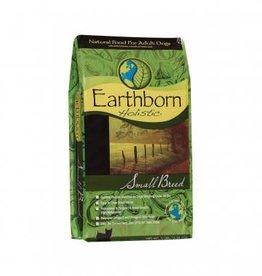 Earthborn Small Breed