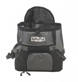 Pooch Pouch Carrier Gray