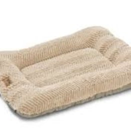 West Paw Heyday Bed