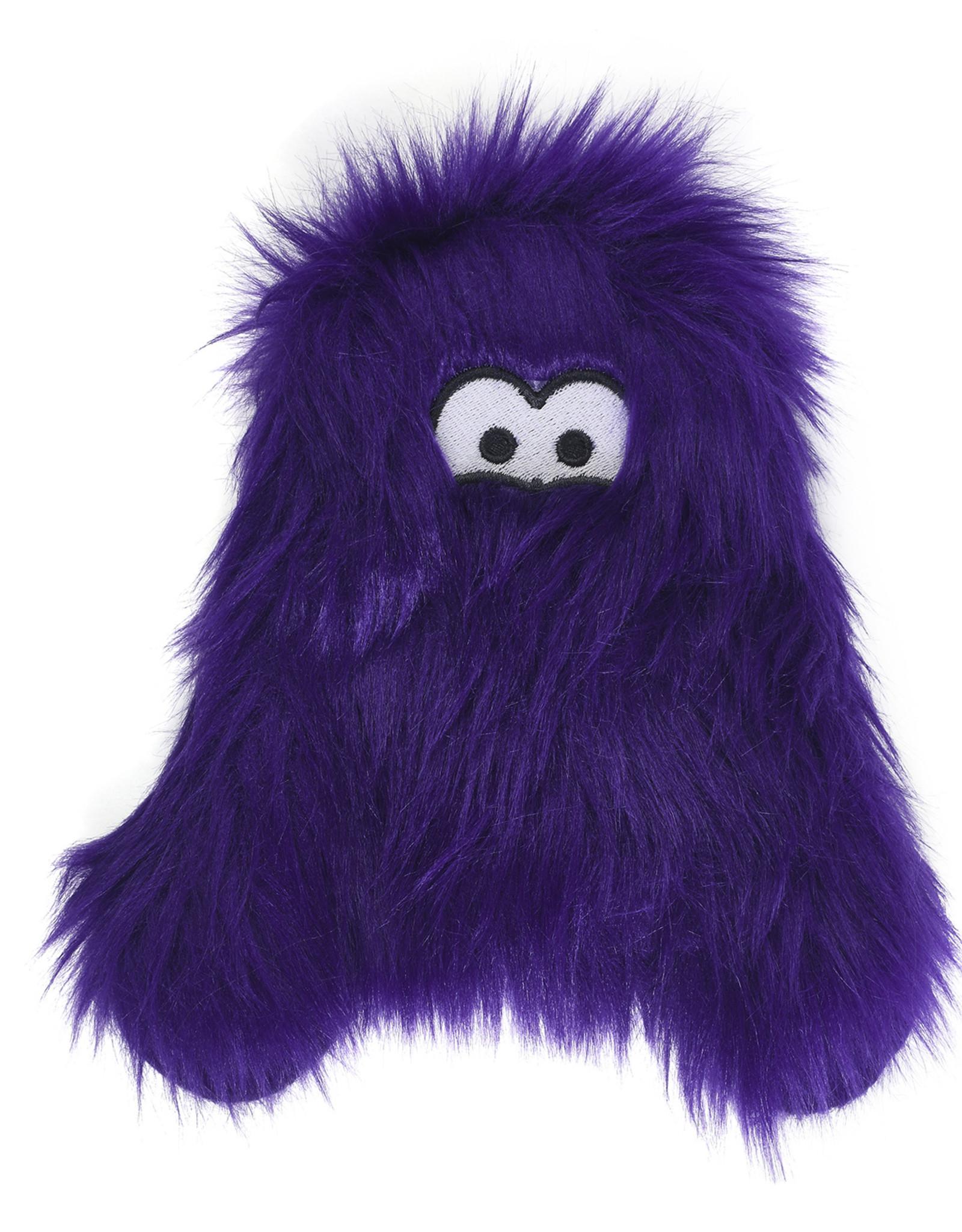 West Paw Richey Purple