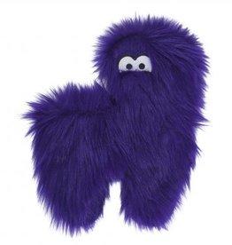 West Paw Hamilton Purple