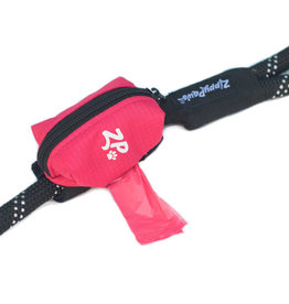ZippyPaws Leash Bag Dispenser