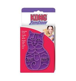 KONG® Cat Zoomgroom™