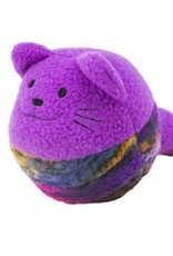 KONG® Cat Yarnimals Cat Toy Assorted