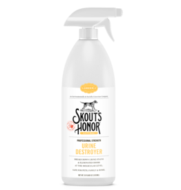 Skout's Honor Professional Strength Urine Destroyer 35z