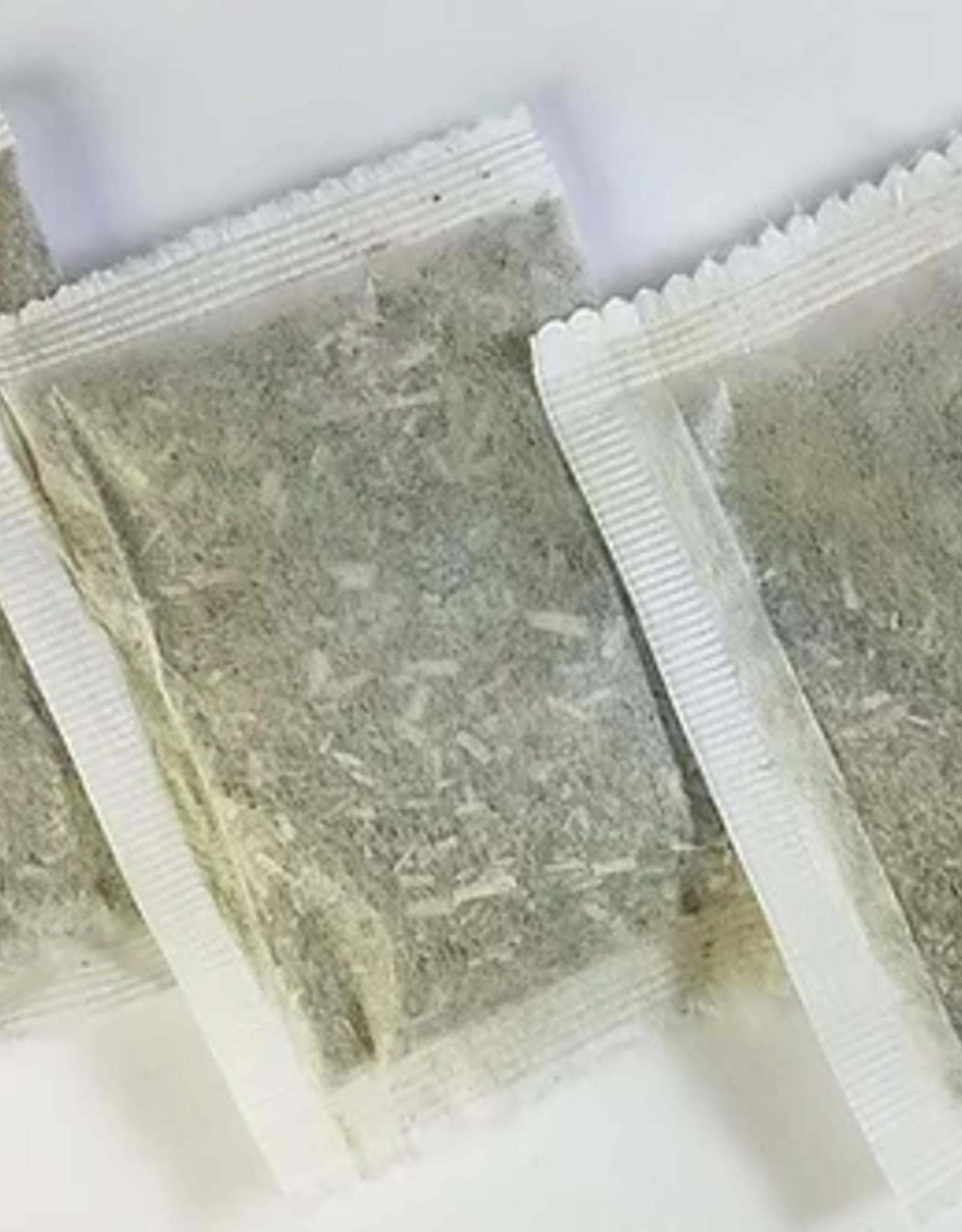 Nip-Naps Pockets Catnip Tea Bag Refill