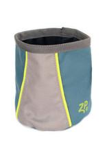 ZippyPaws Adventure Treat Bags