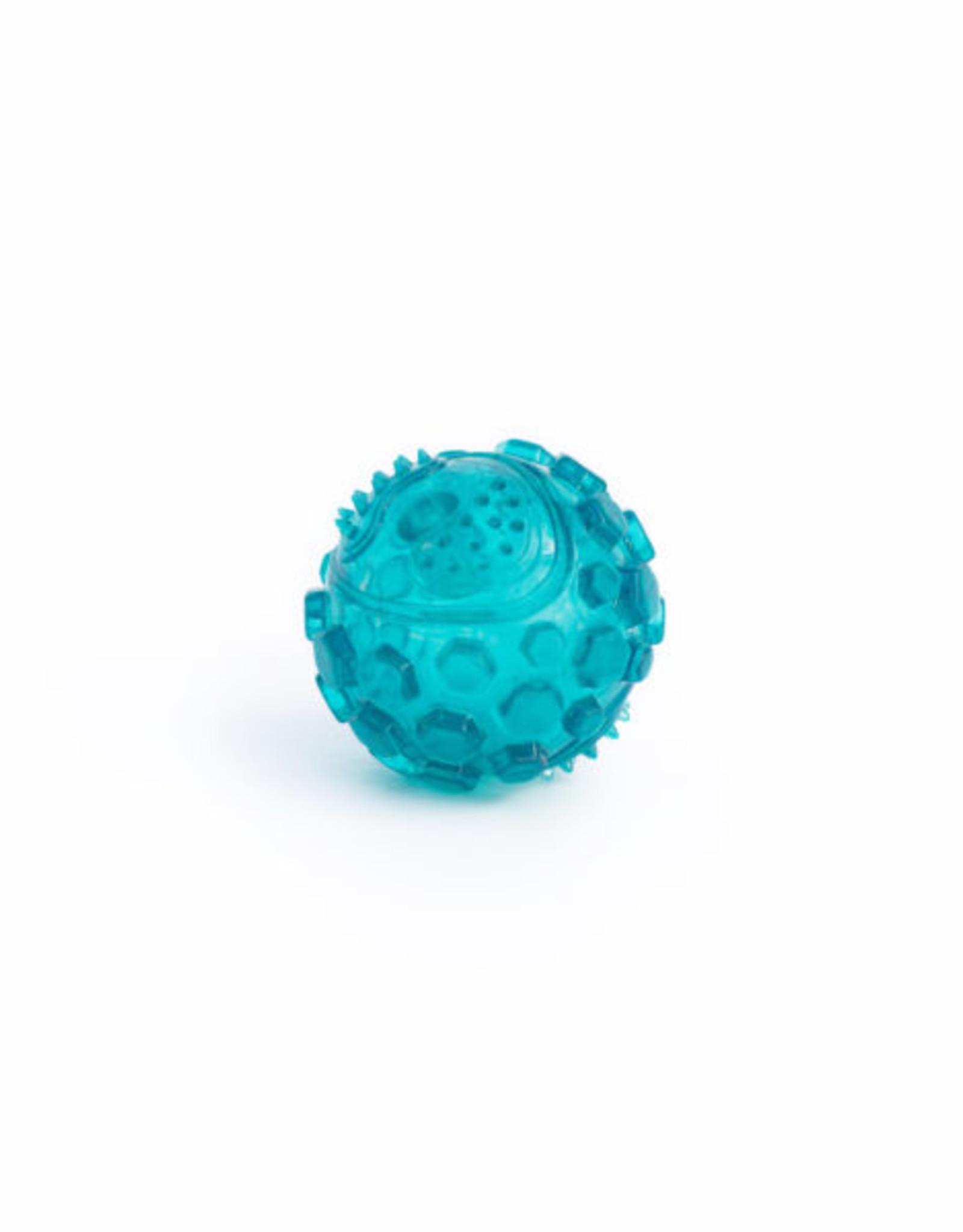 ZippyPaws Zippy Tuff Squeaker Balls Large