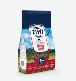 Ziwi Ziwi Peak Dog Venison 16oz