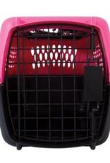 Petmate 2 Door Top Load Dog Kennel Hard-Sided