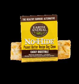 "No Hide Peanut Butter 4"""