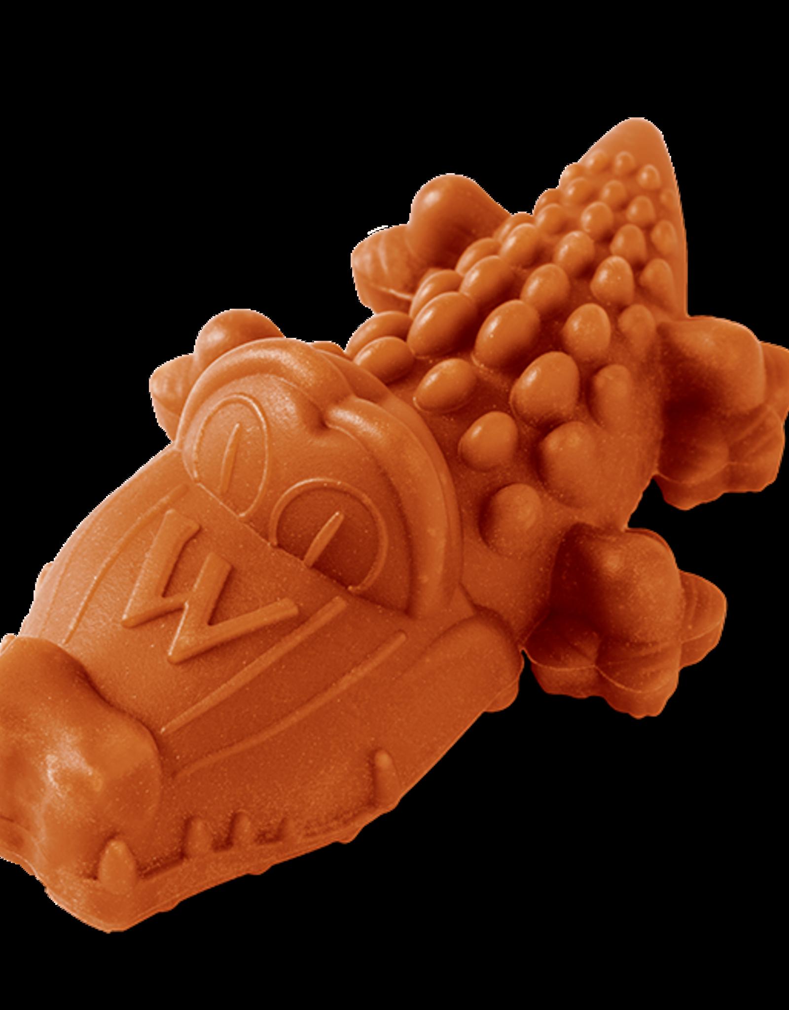 Whimzee Alligator