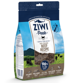Ziwi Ziwi Peak Cat Beef 14oz