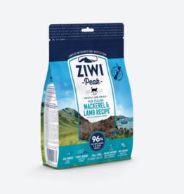 ZiwiPeak ZiwiPeak Cat Lamb Mackerel 14oz