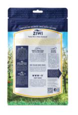 Ziwi Ziwi Peak - Cat Food - Chicken Flavored - 14oz