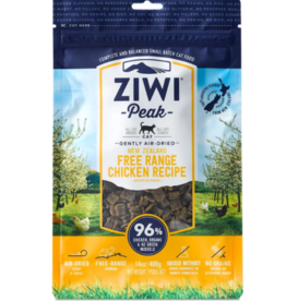 Ziwi Ziwi Peak Cat Chicken 14oz