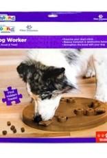 Nina Ottosson Dog Worker - Composite - Level 3
